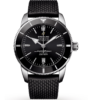 Breitling Superocean Heritage B20 Automatic 46 mm AB2020121B1S1