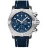 Breitling Avenger Automatic 43mm 43A17318101C1X2