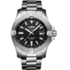 Breitling Avenger Automatic 43A17318101B1A1