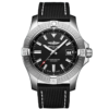 Breitling Avenger Automatic 43A17318101B1X1