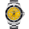 Breitling Superocean Automatic Stål 44mm A17367021I1A1