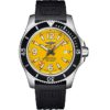 Breitling Superocean Automatic 44mm A17367021I1S2
