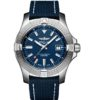 Breitling Avenger Automatic 43A17318101C1X1