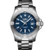 Breitling Avenger Automatic 43A17318101C1A1