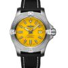 Breitling Avenger Automatic 45mm Seawolf A17319101I1X2